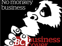 no_monkey_business_business_cover
