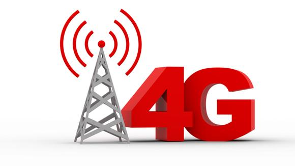 MWC 2015: 4G networks, to cover more than three quarters of Latin America by 2020
