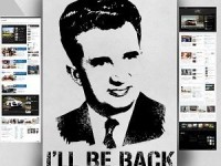ceausescu-i-ll-be-back 300