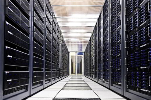 Worldwide Server Market Revenues Increase 1.9% in the Fourth Quarter